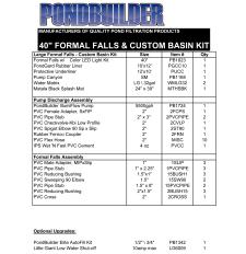 40inch Large FF with Custom Basin Kit 2012 resized 225