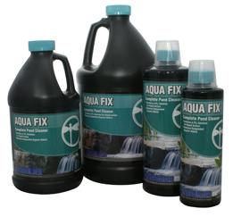 Aqua Fix Liquid