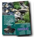 PondBuilder 2010 Brochure