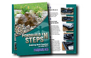 bubbling rock install web graphic 2
