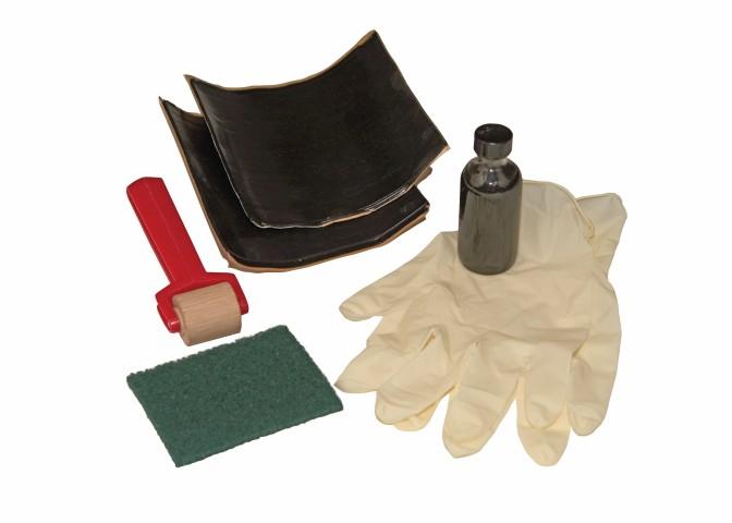 liner quick seam repair kit (Small)