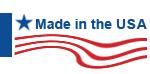 USA manufacturer of pond equipmnet