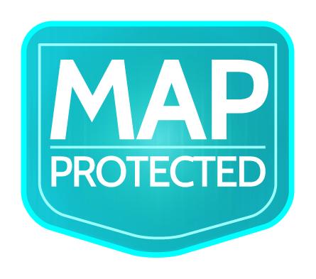 PondBuilder Map Policy