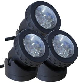 PB lights 3