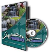 PondBuilder Inspirations DVD