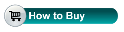 buy pondbuilder products