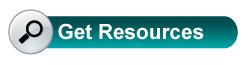 PBD Resources button