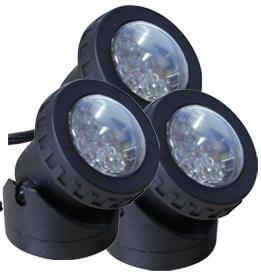 PBlights 3