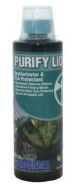 Purify Liquid