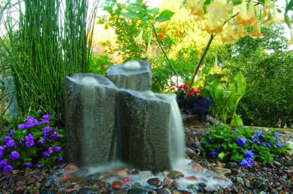 Rock Column Fountains resized 600