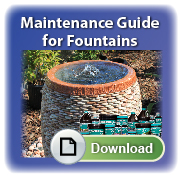 Fount Maint Guide to  CTA feather 07