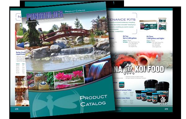 2014 PBD Product Catalog web graphic