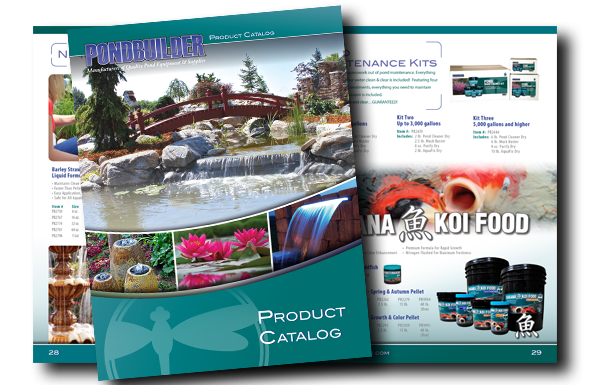 2014 PBD Product Catalog web graphic