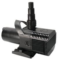 PBD Illumiflow pump new style
